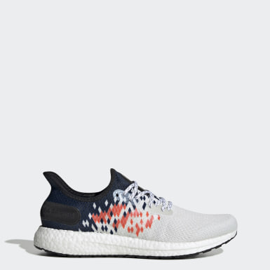 adidas fc scarpe