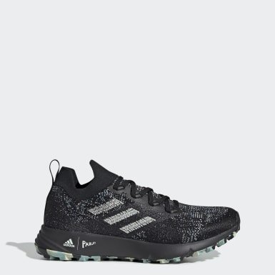 60592567a2 Outdoor Hiking & Trail Shoes | adidas US