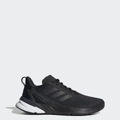 Men Running Response Super Shoes
