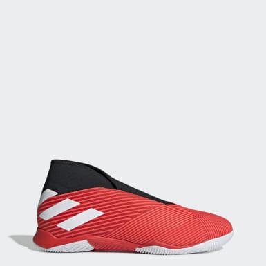 1a36df4d3e98 Indoor Football Shoes | adidas UK