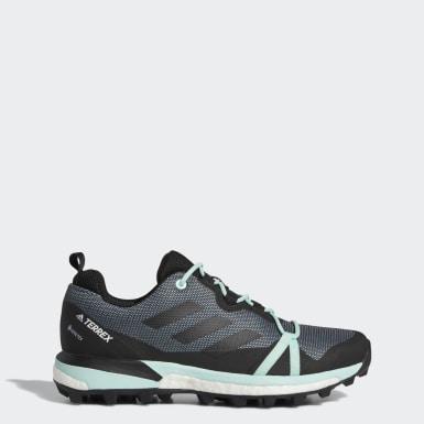 Chaussure de randonnée Terrex Skychaser LT GORE-TEX