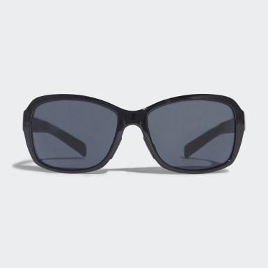 Sluneční brýle Baboa