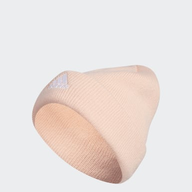 WOMENS TEAM ISSUE FOLD BEANIE