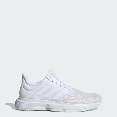 classic shoes various design finest selection adidas Tennisschuhe Damen | Offizieller adidas Shop