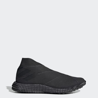 Nemeziz 19.1 Shoes