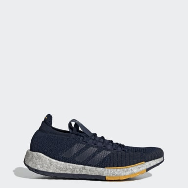 Sapatos Pulseboost HD