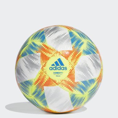Футбольный мяч Conext 19 Praia