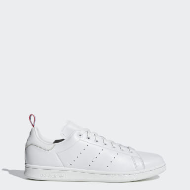 Chaussures adidas pas cher | adidas outlet