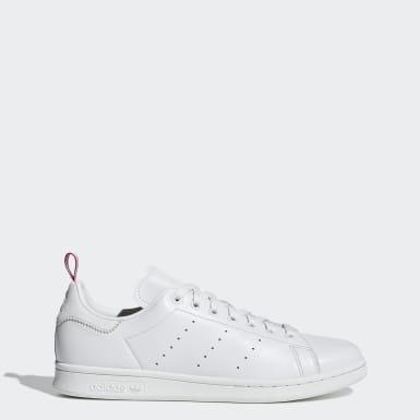 35cd8765fd7 adidas Stan Smith Schoenen | adidas Officiële Shop