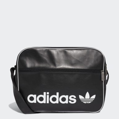 cd0f785f83 Bags for men • adidas® | Shop men's bags online