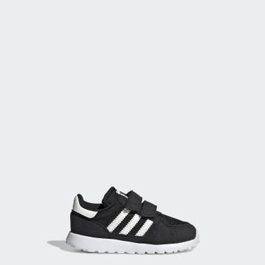 98b96885e6 adidas Kinderschuhe   Sneaker für Kinder   Offizieller adidas Shop