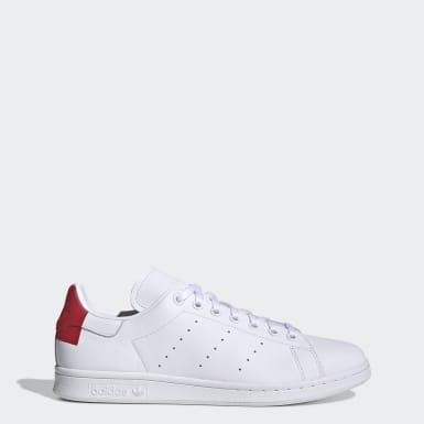 zapatillas adidas blancas hombre 2019