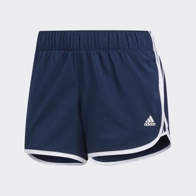 Shorts M10 Icon