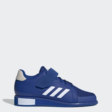 Chaussures d'haltérophilie femme • adidas ® | Shop