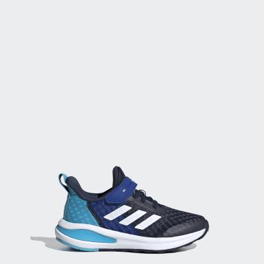 синий Кроссовки для бега FortaRun 2020
