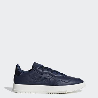 Super sconto design unico shop Outlet uomo • adidas ® | Shop offerte per uomini online