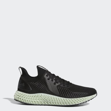 Alphaedge 4D��Shoes