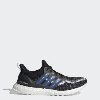 Ultraboost NYC Shoes