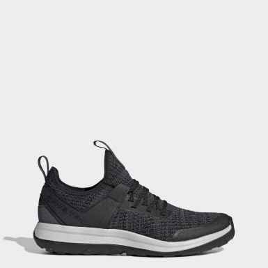 Five Ten Access Knit Approach Schoenen