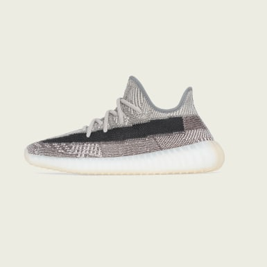 Men Originals YEEZY BOOST 350 V2 ADULTS