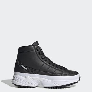 Kiellor Xtra Hoge Sneakers