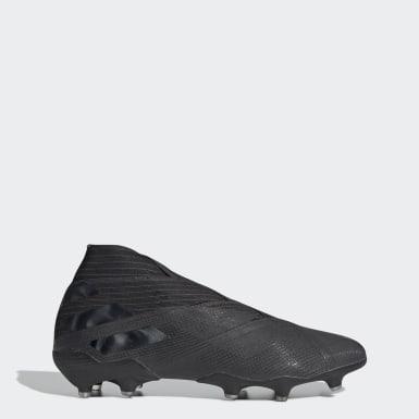 FußballschuheBe adidas Difference adidas Difference FußballschuheBe The adidas The The Difference FußballschuheBe ZOPXiku