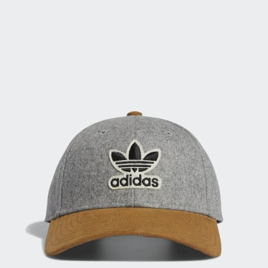 Men Hats Accessories Adidas Us
