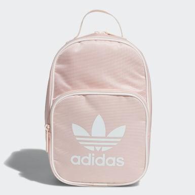 9a425a582b Men - Pink - Originals | adidas US