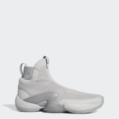 Basketball Grey N3XT L3V3L 2020 Shoes