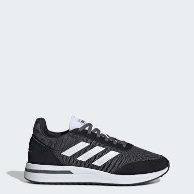 Damesschoenen | Outlet | adidas Officiële Shop