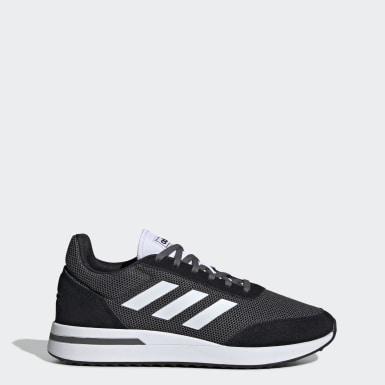 Klassisk Dam Adidas Skinn AD82664 Sneakers Vit Outlet :