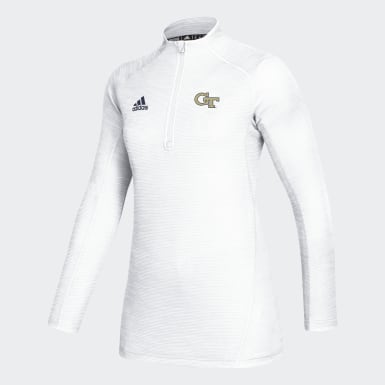 Women's Athletics GameMode1/4P LS