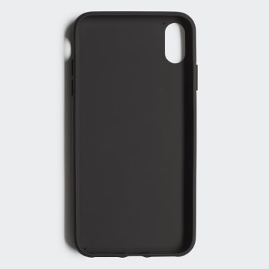 Originals Sort Moulded iPhone cover, 6,5 tommer