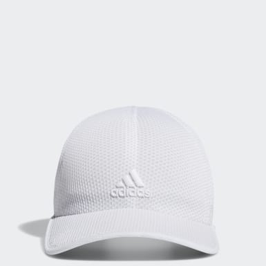Superlite Prime 3 Hat