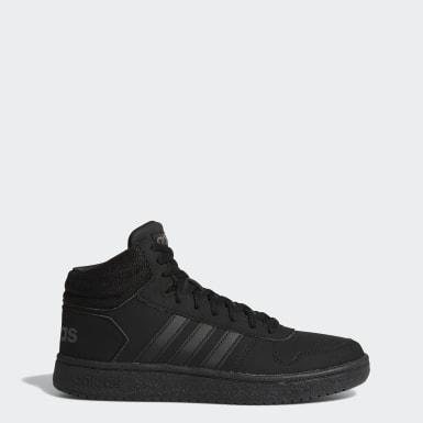 Basketball Shoes & Sneakers adidas US  adidas US