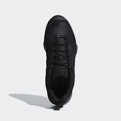 Zapatillas Terrex Brushwood Negro Hombre adidas TERREX