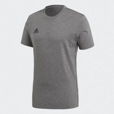 Koszulka Core 18