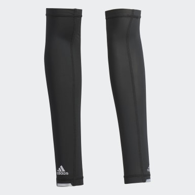 Climachill UV Sleeves