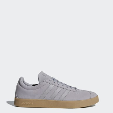 adidas sneakers ortholite
