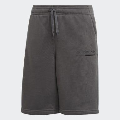 Shorts Kaval