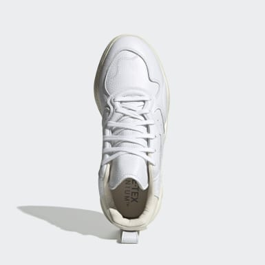 Originals White Supercourt RX GORE-TEX Shoes