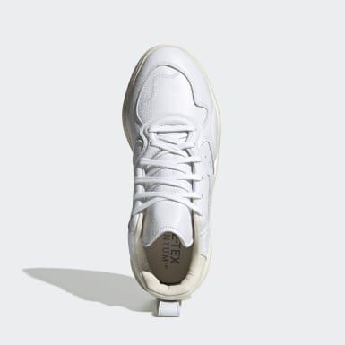 Originals Hvid Supercourt RX GORE-TEX sko
