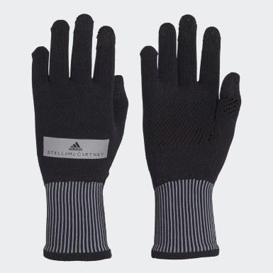 Running Handschoenen
