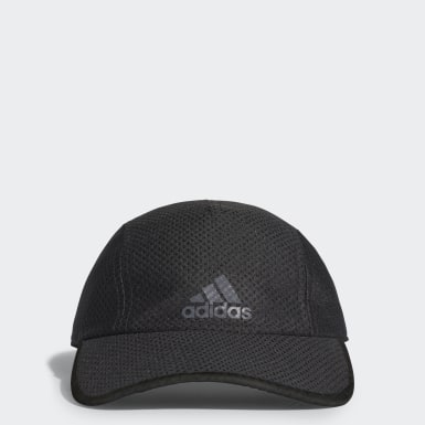 save off d129f f9117 adidas Men's Hats | Baseball Caps, Fitted Hats & More ...