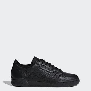 Männer-Outlet • adidas ® | Sale und Outlet für männer online