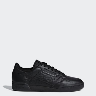the latest 70db4 61c99 Outlet Scarpe da Donna | Store Ufficiale adidas