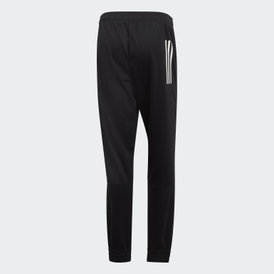 Pants Sport ID Negro Hombre Athletics