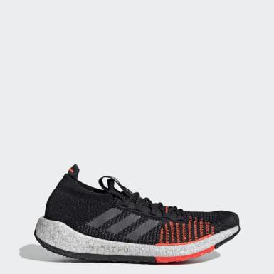 scarpe adidas trainer nuovi arrivi