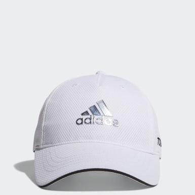 Nam Đánh Gôn TOUR TYPE CAP