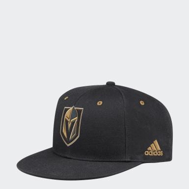 Men's Training Golden Knights Logo Snapback Hat